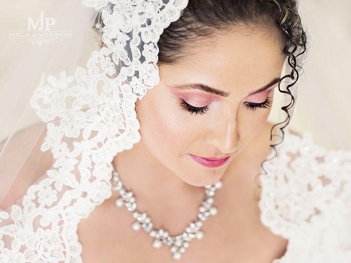 Tmx Mila Jackson Photography Washington Dcf4a7864 51 759771 159268792428764 Woodbridge, VA wedding photography