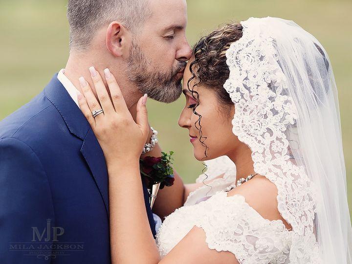 Tmx Mila Jackson Photography Washington Dcf4a7925 51 759771 159268792570576 Woodbridge, VA wedding photography