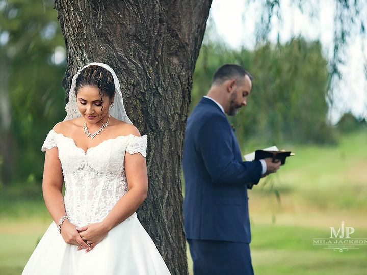 Tmx Mila Jackson Photography Washington Dcf4a7mila Jackson Photography Washington Dc55 51 759771 159268792115370 Woodbridge, VA wedding photography
