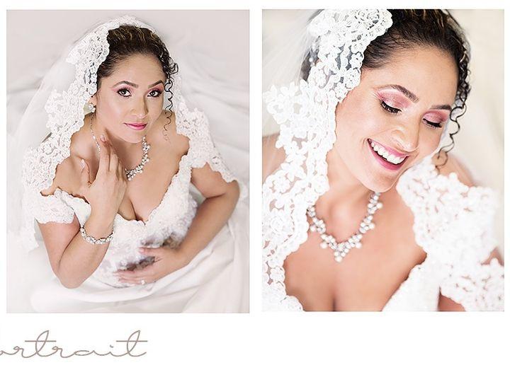 Tmx Milajackson 51 759771 159268792572599 Woodbridge, VA wedding photography