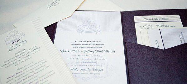 Tmx 1313946690997 ImageHome Fairfield wedding invitation