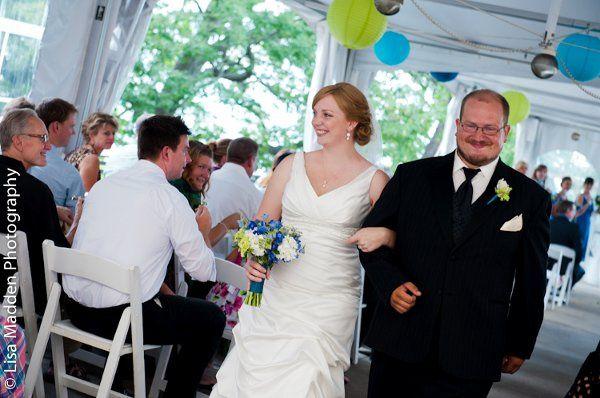 Tmx 1332766292857 0709112231 Madison wedding planner