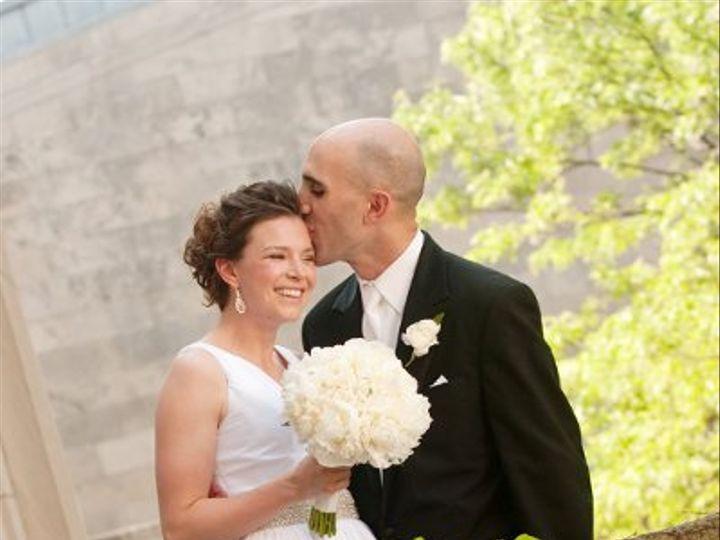 Tmx 1332766318207 0267IMG87311 Madison wedding planner