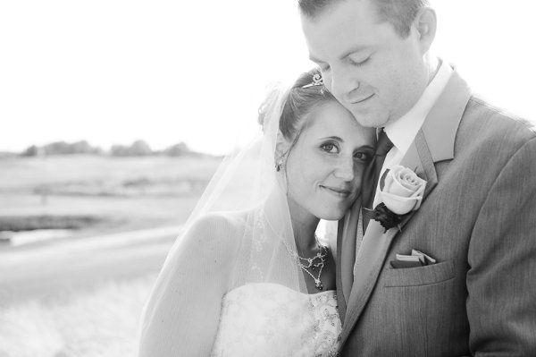 Tmx 1332766471371 080611361 Madison wedding planner