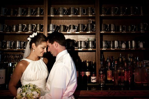 Tmx 1332766576691 WeddingParty148 Madison wedding planner