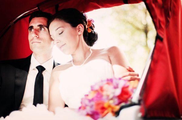 Tmx 1332766758804 J3046 Madison wedding planner
