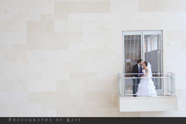 Tmx 1332766868368 Portraits45copy Madison wedding planner