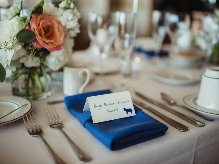 Tmx 1502893836047 Zqmcyihgc5mhl1mxp2ouxr11noq53cyr Res960 Madison wedding planner
