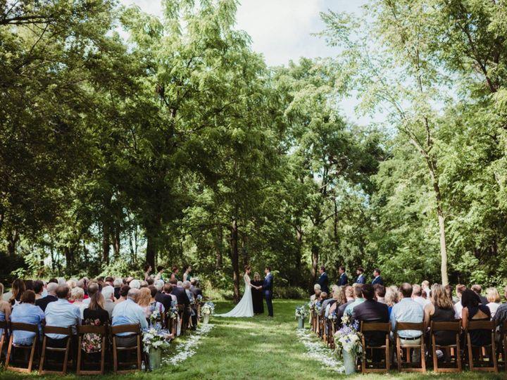 Tmx 1502893903689 Ceremony Madison wedding planner