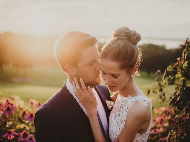 Tmx 1502893907764 20448897101555703648823924967583132325644994o Madison wedding planner