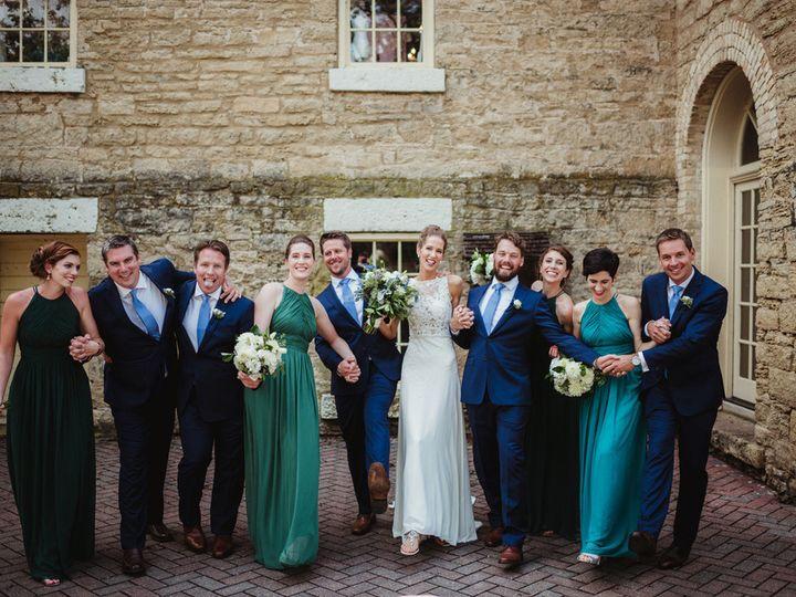 Tmx 1502894121057 N8dfzm6lt3gidra7nmzto0pe00dqq4zr Res960 Madison wedding planner