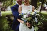 Brides On A Budget image