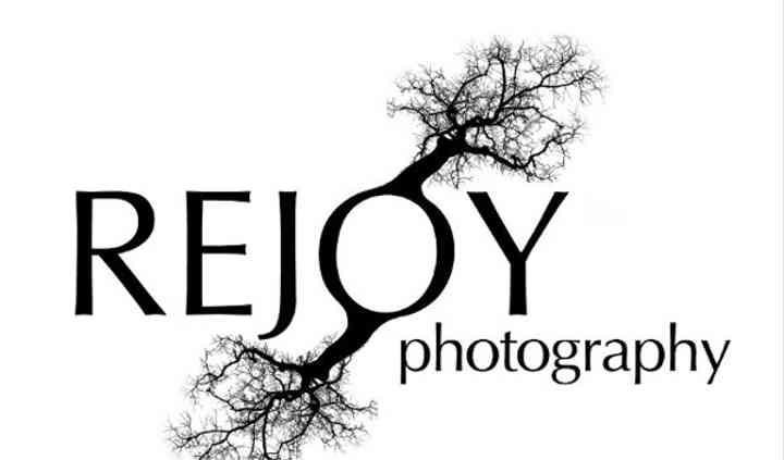 Rejoy Photography