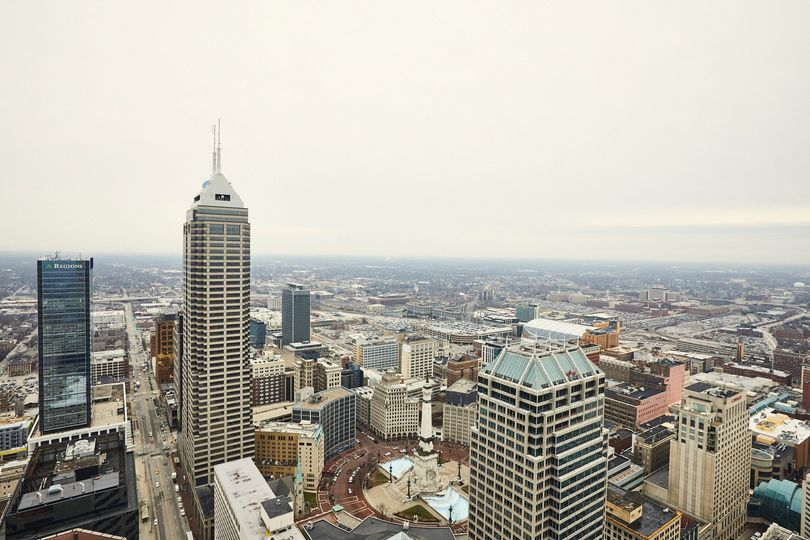 South-East Side Indy