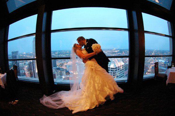 Tmx 1323268985164 SIDE2 Indianapolis, IN wedding venue