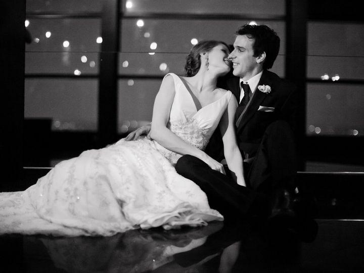 Tmx 1340308686254 Picture4 Indianapolis, IN wedding venue
