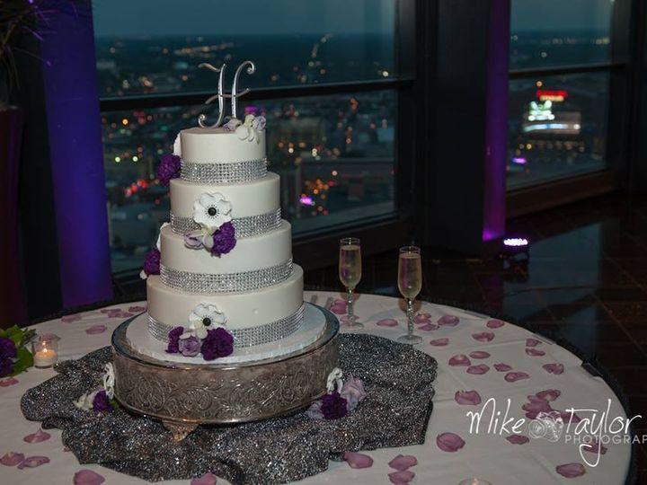 Tmx 1388164098853 Ericacak Indianapolis, IN wedding venue