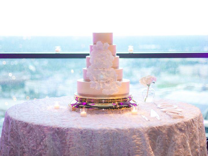 Tmx 1429290310791 8.31.13  Sarah  Aaron Jenna Davis Photography 0513 Indianapolis, IN wedding venue