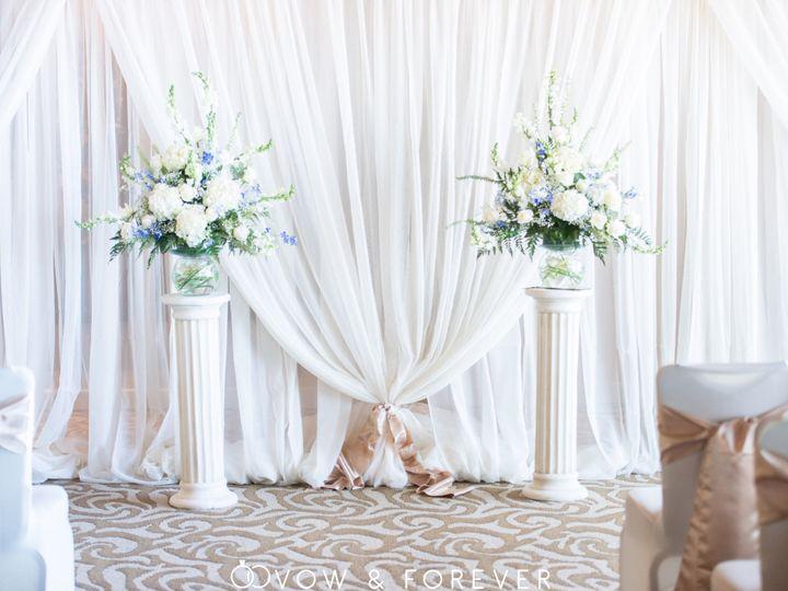 Tmx 1429290563257 Dsc2012 Indianapolis, IN wedding venue