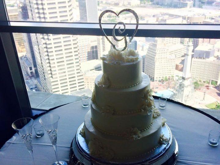Tmx 1468512574501 11226557101557065888954343164044283258973262n Indianapolis, IN wedding venue