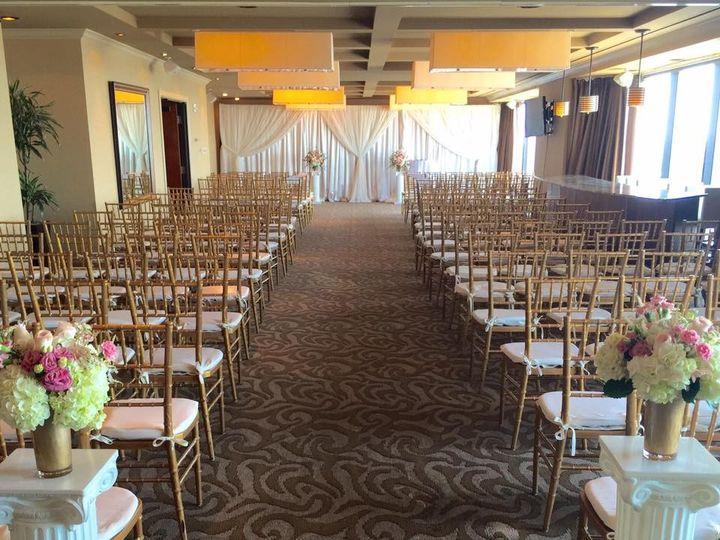 Tmx 1468512705140 13510974101571092880154341673222176865648270n Indianapolis, IN wedding venue