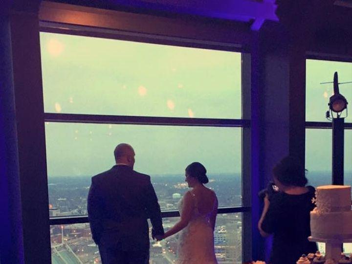 Tmx 1468516586862 1255296610156454537395434796562773598960729n Indianapolis, IN wedding venue