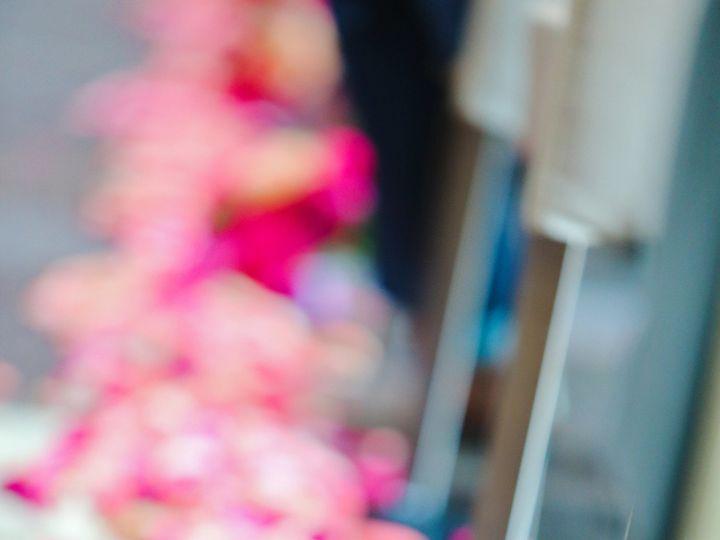 Tmx 1497981028497 Catie Jason S Sneak Peek Catiejason 0192 Indianapolis, IN wedding venue