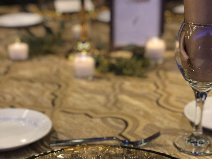 Tmx Fullsizeoutput 23 51 200871 158697184148047 Indianapolis, IN wedding venue