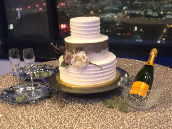 Tmx Fullsizeoutput 24 51 200871 158697183875549 Indianapolis, IN wedding venue