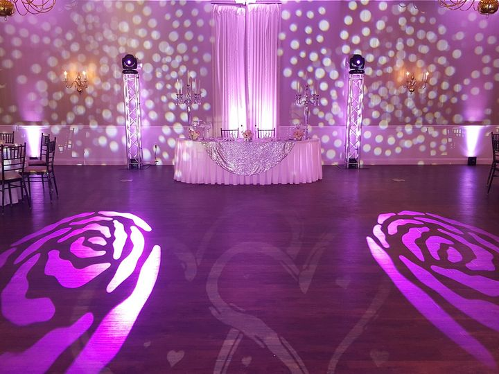 Tmx 1472578251428 20160820180057 Oxford, MA wedding dj
