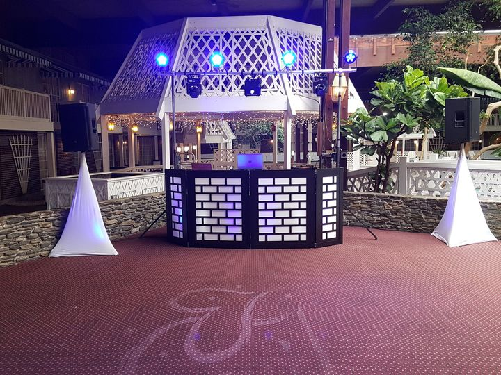 Tmx 1472578257037 20160731155103 Oxford, MA wedding dj