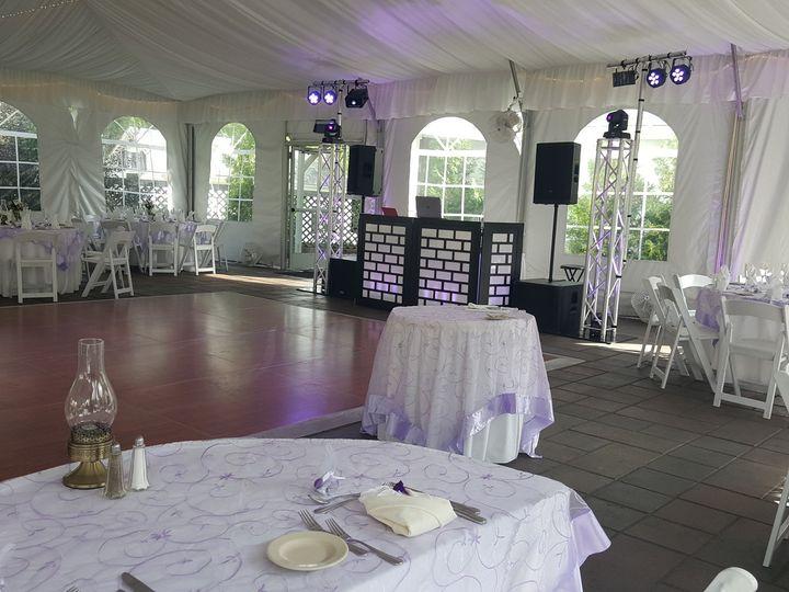 Tmx 1472578356494 20160821161608 Oxford, MA wedding dj