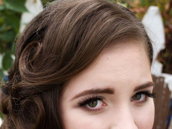 Tmx 7 51 1040871 157991587679647 Ukiah, CA wedding beauty
