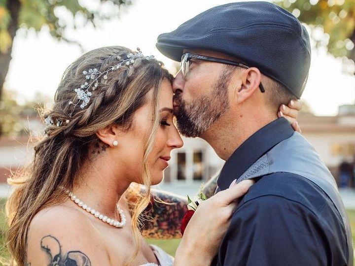 Tmx 81682006 2616382331813553 4180896233088352256 O 51 1040871 157992221268468 Ukiah, CA wedding beauty