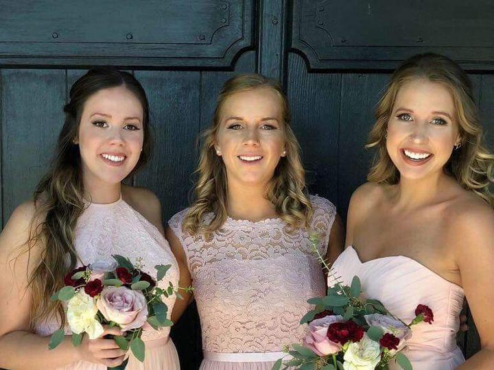 Tmx Fb Img 1538103497406 51 1040871 Ukiah, CA wedding beauty