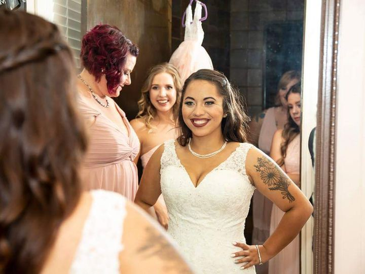 Tmx Fb Img 1538836563660 51 1040871 Ukiah, CA wedding beauty