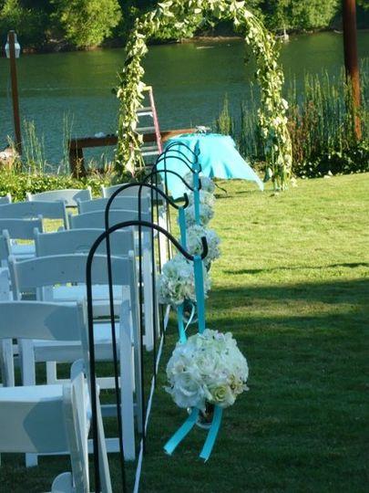 Grieve Wedding 9-3-11