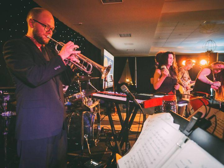 Tmx Ahof5 51 650871 Burlington, VT wedding band