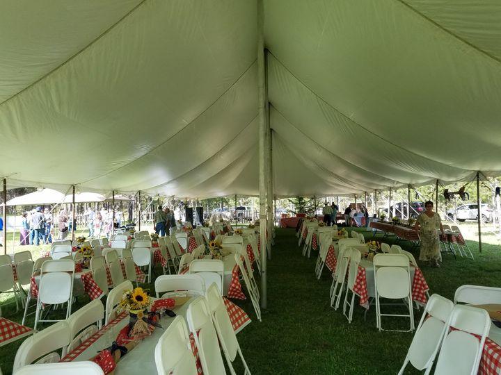 Tmx 1503441151856 20170819162429 Missoula wedding