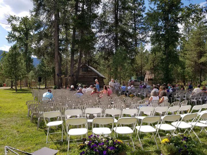 Tmx 1503441156587 20170819162401 Missoula wedding