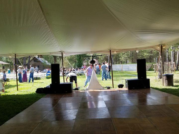 Tmx 1503441222692 20170819162504 Missoula wedding