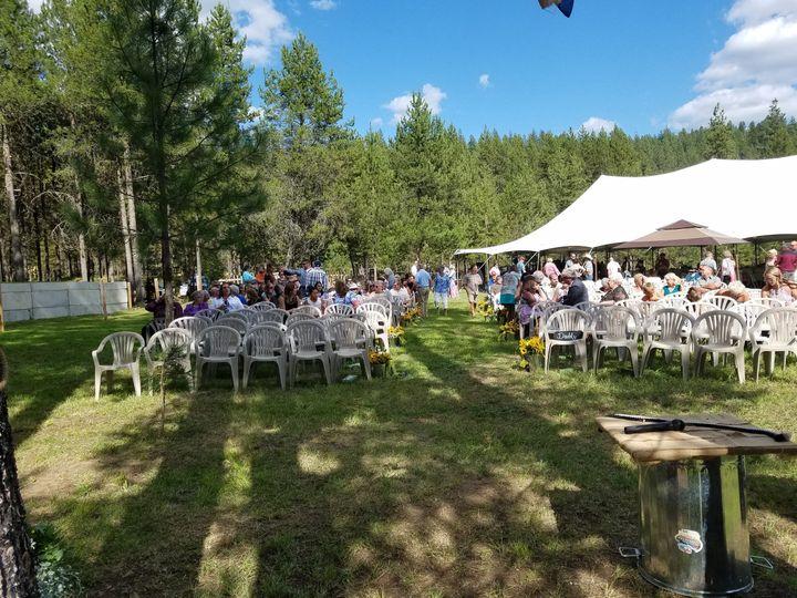 Tmx 1503441298127 20170819162623 Missoula wedding