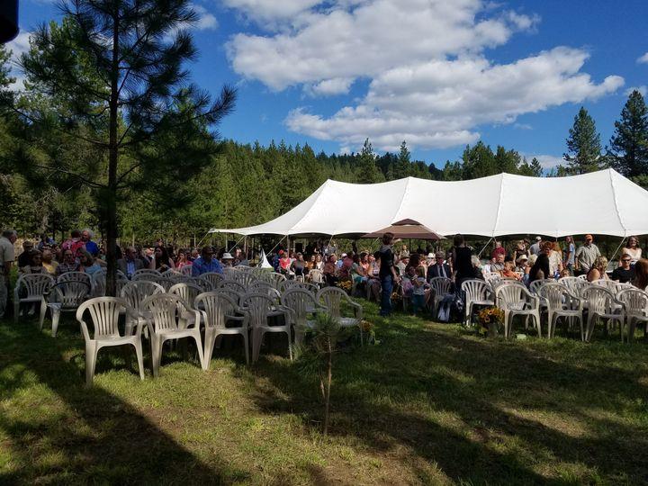 Tmx 1503441344604 20170819163706 Missoula wedding