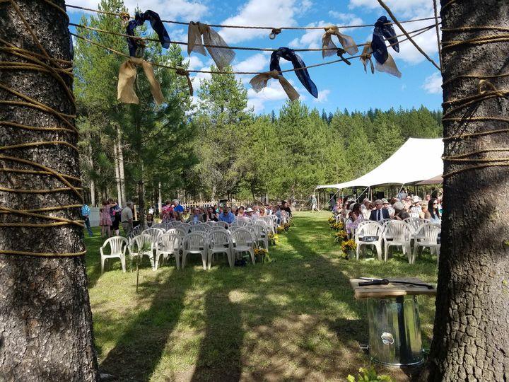 Tmx 1503441383236 20170819163724 Missoula wedding