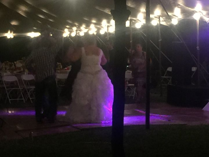 Tmx 1503441732133 Img0199 Missoula wedding