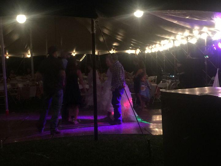 Tmx 1503441781771 Img0202 Missoula wedding