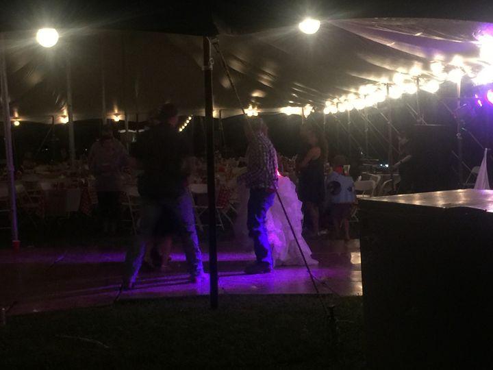 Tmx 1503441797865 Img0203 Missoula wedding