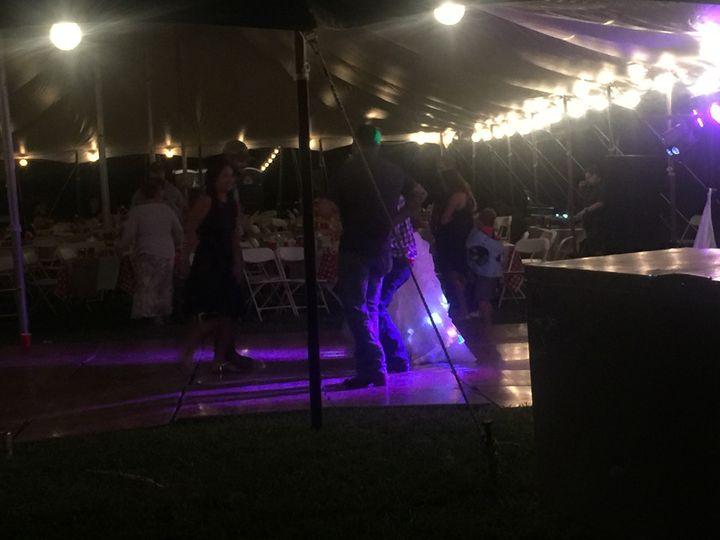 Tmx 1503441833374 Img0205 Missoula wedding