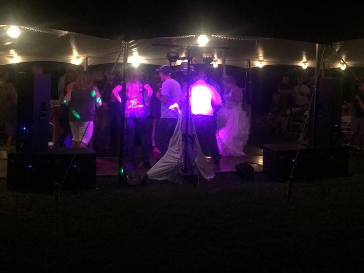 Tmx 1503441937187 Img0255 Missoula wedding