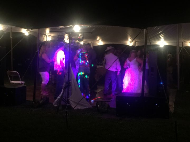 Tmx 1503441991452 Img0259 Missoula wedding